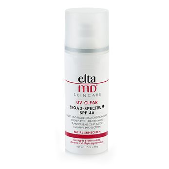 Eltamd Uv Clear