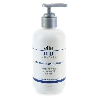 Eltamd Foaming Cleanser
